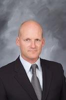 Mr. Stephen Paredes