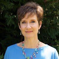Karen Bradbury, HR Administrative Assistant