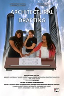 Architectural Drafting banner