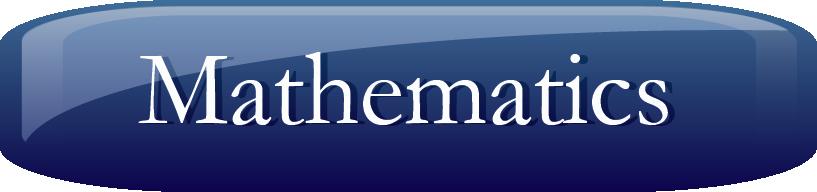 Mathematics home button