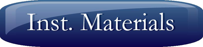 Instructional Materials home button