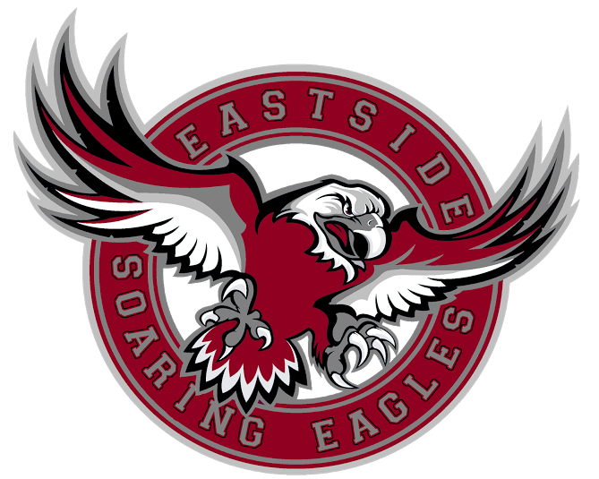 Eastside Elementary Home Page