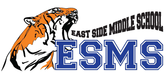 East Side Middle School (MS 114) Home Page