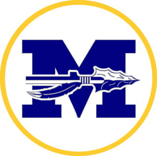 Mahopac Middle School Home Page