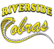 Riverside Elementary School Home Page