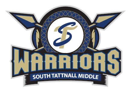 South Tattnall  Middle School Home Page