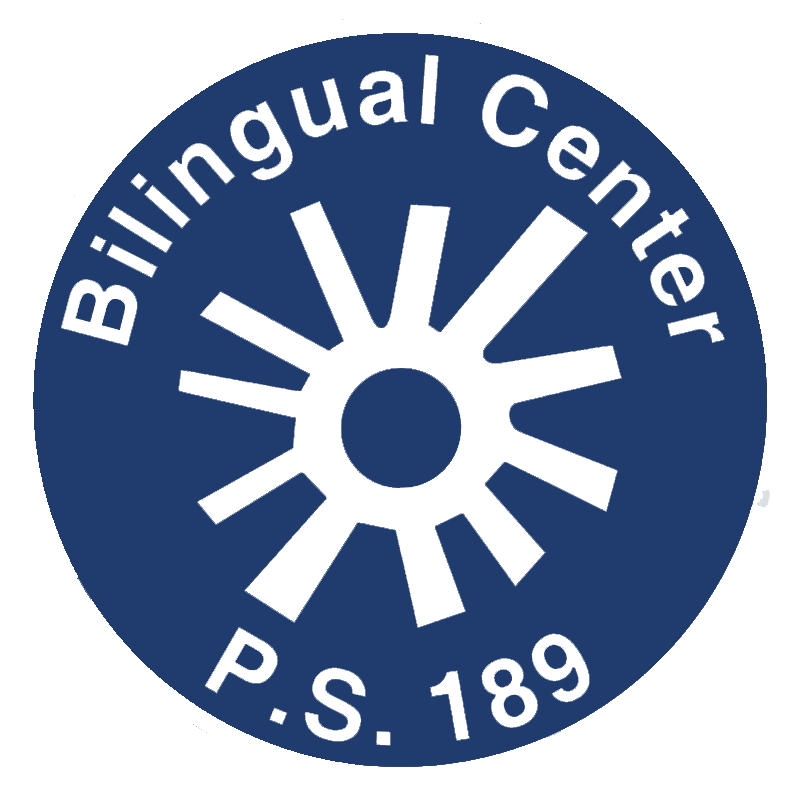 PS 189 - The Bilingual Center Home Page