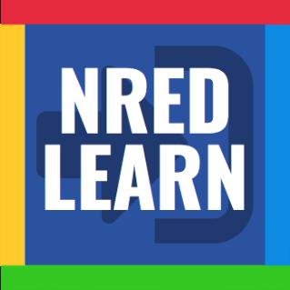 NRED Learn Mail