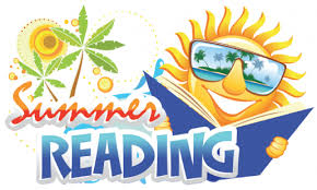 Image result for Summer reading requirements