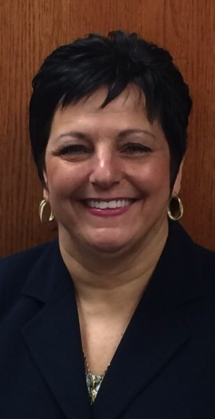 Dr. Shari Demitrowicz