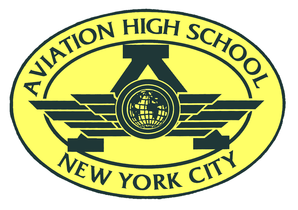 Aviation High School - Long Island City, New York Home Page