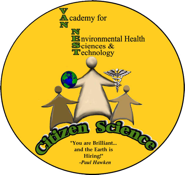 PS/MS 498 The Van Nest Academy for Environmental Health Sciences & Technology Home Page