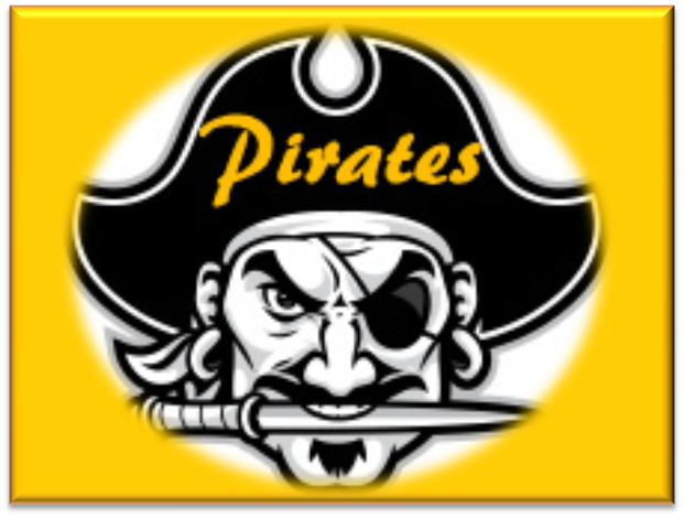 Lockport Middle School Pirates Home Page