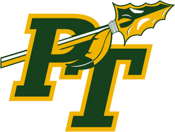 Penn-Trafford High School Home Page