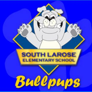 South Larose Elementary School Home Page