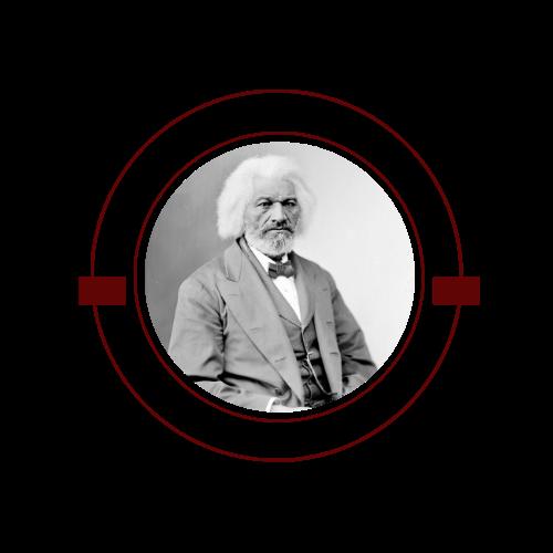 Frederick Douglass Academy VIII Middle School Home Page