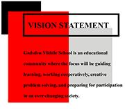 Vision Statement Thumbnail