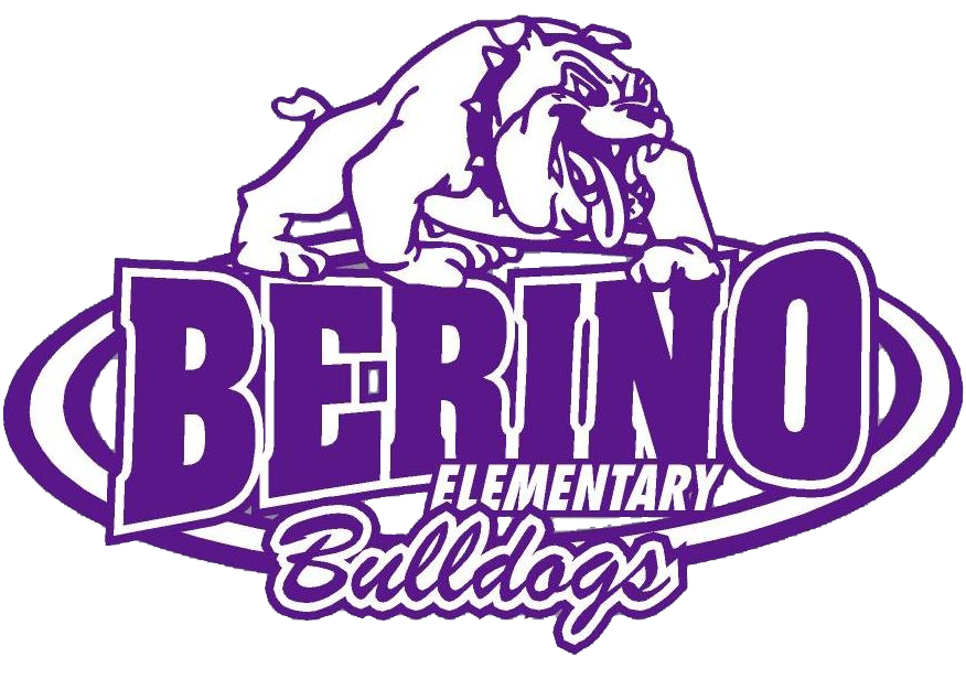 Berino Elementary School Home Page