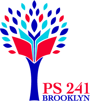 PS 241 Emma L  Johnston Home Page