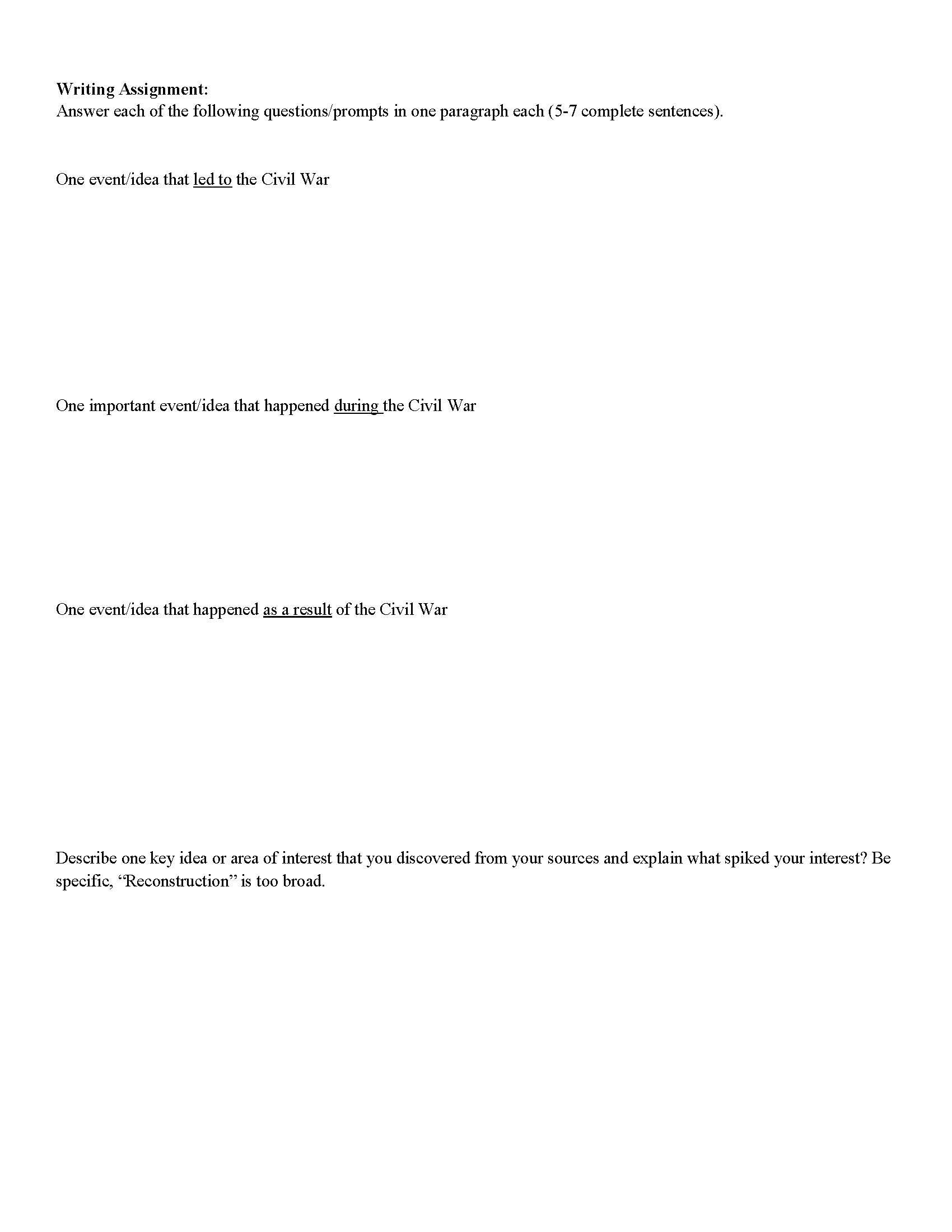 pestle analysis essay mcdonalds uk
