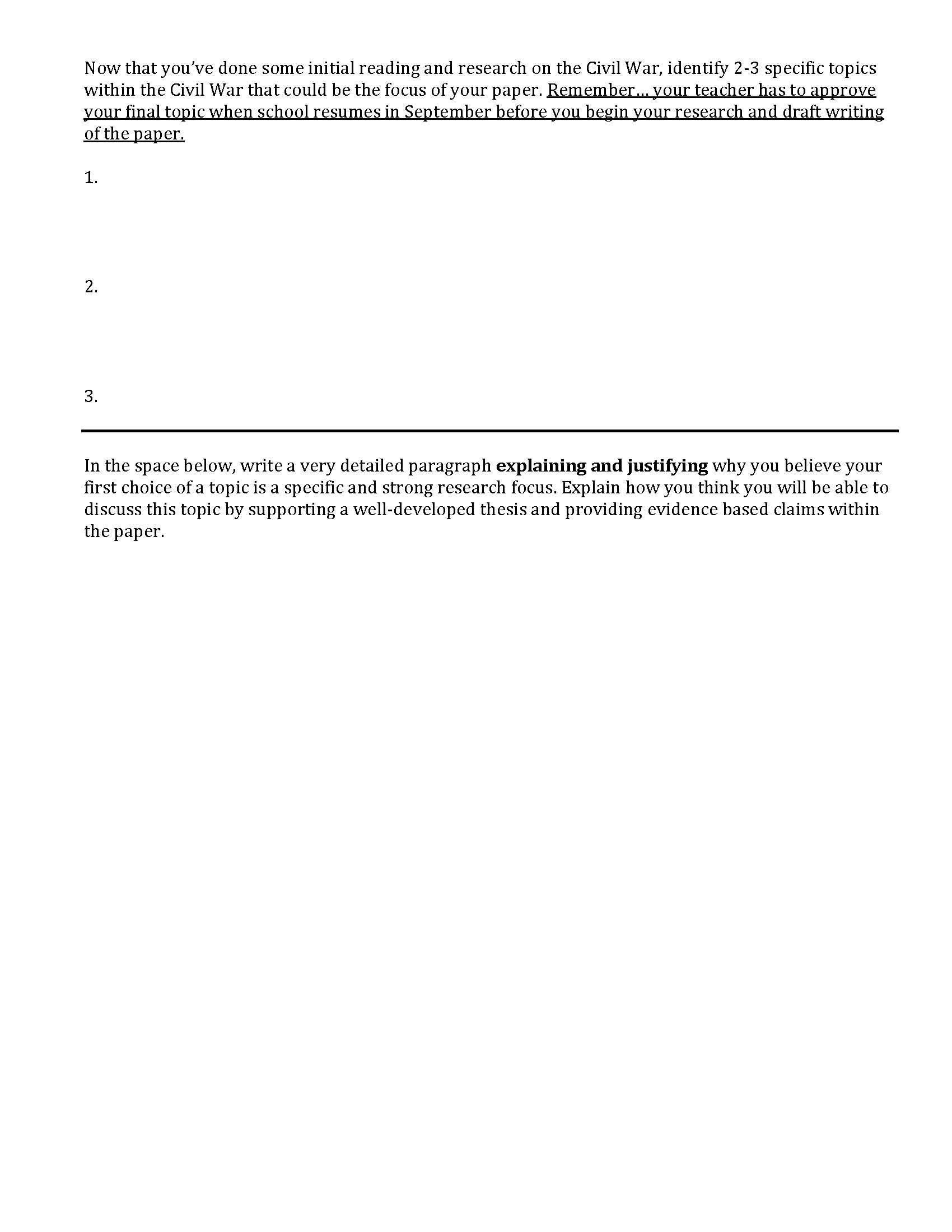 person essay example harvard mba