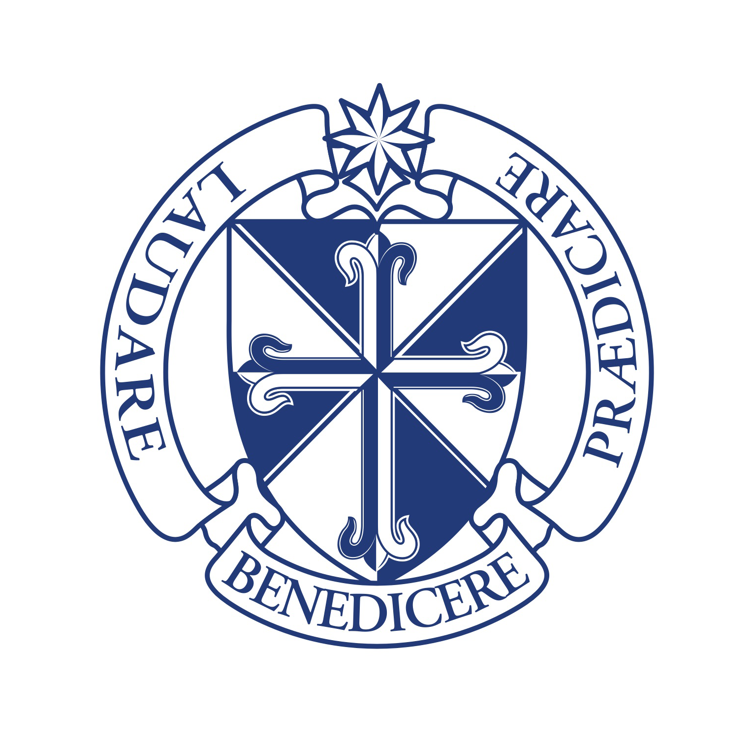Saints John and Paul School Home Page