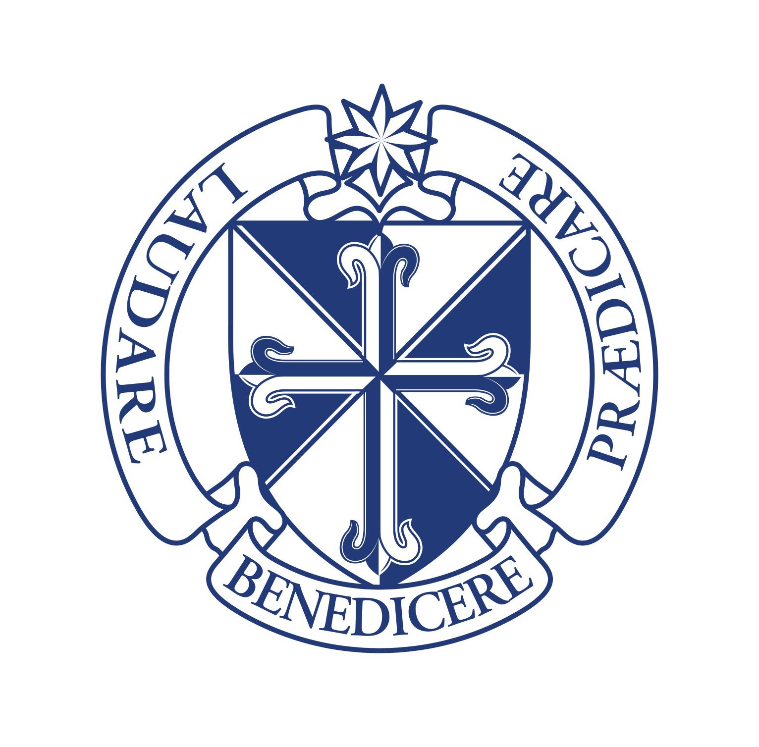 Saints John and Paul School Home Page