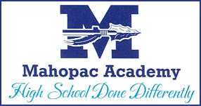 mahopac academy high school done differently