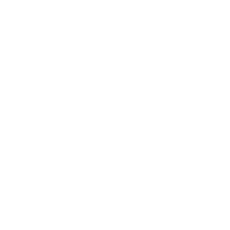 Universal Accessibility Icon