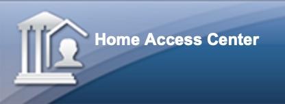 Logo for Home Access