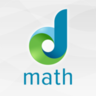 Link to DreamBox math website for students.