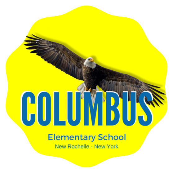 Columbus Elementary School Home Page