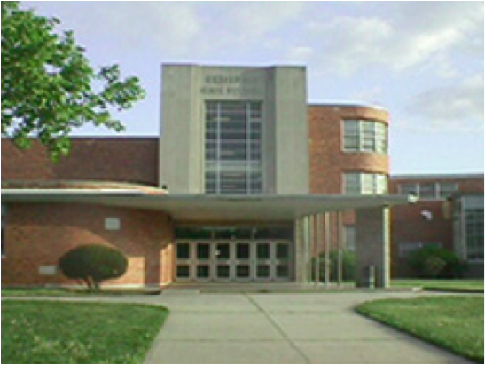 Uniondale High School Home Page