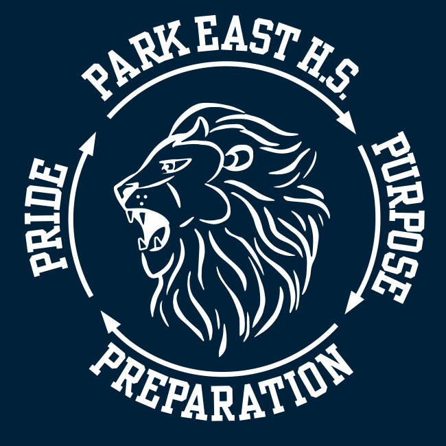 Park East High School Home Page