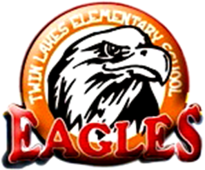Home Page - Twin Lakes Elementary School Home of the Eagles