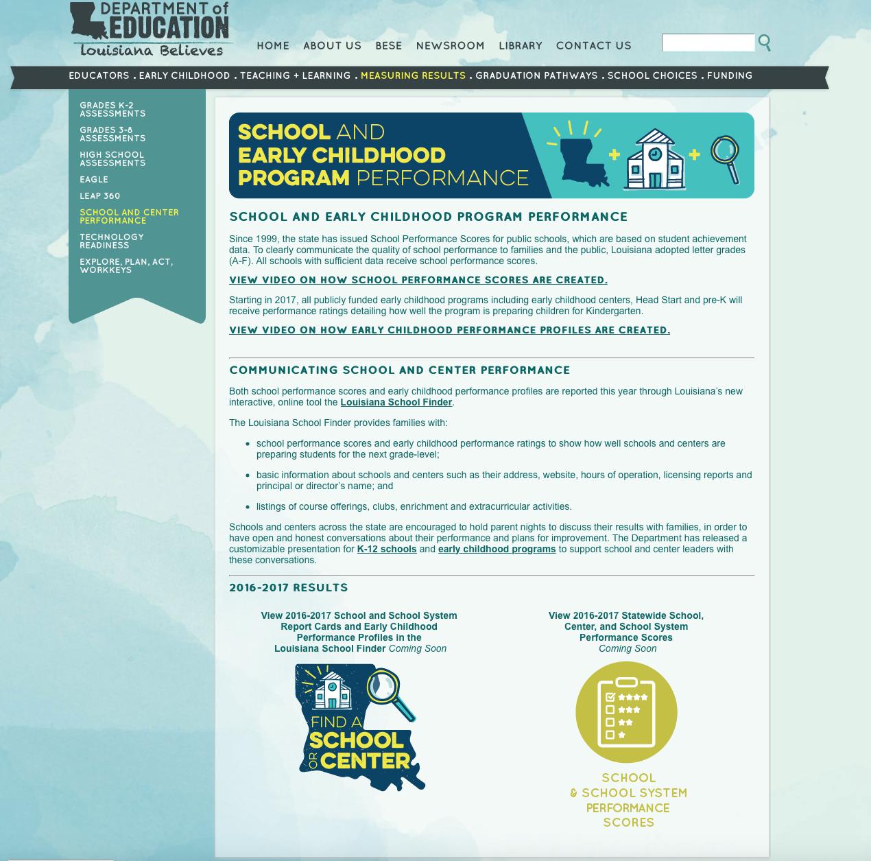 Professional editing service website
