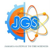 Jamaica Gateway to the Sciences Home Page