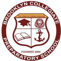 Brooklyn Collegiate Preparatory High School         A College Board School Home Page