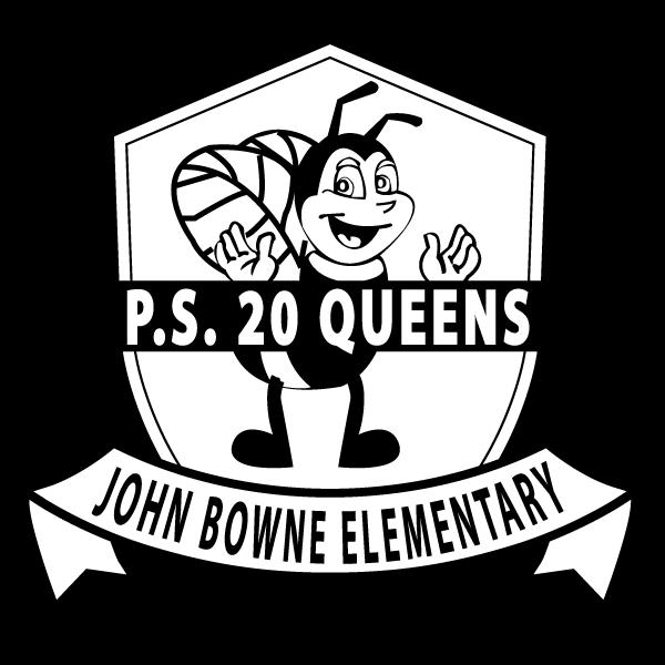 P S  20 John Bowne Elementary (25Q020) Calendar - P S  20Q John