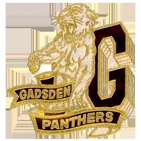 Gadsden High School Home Page