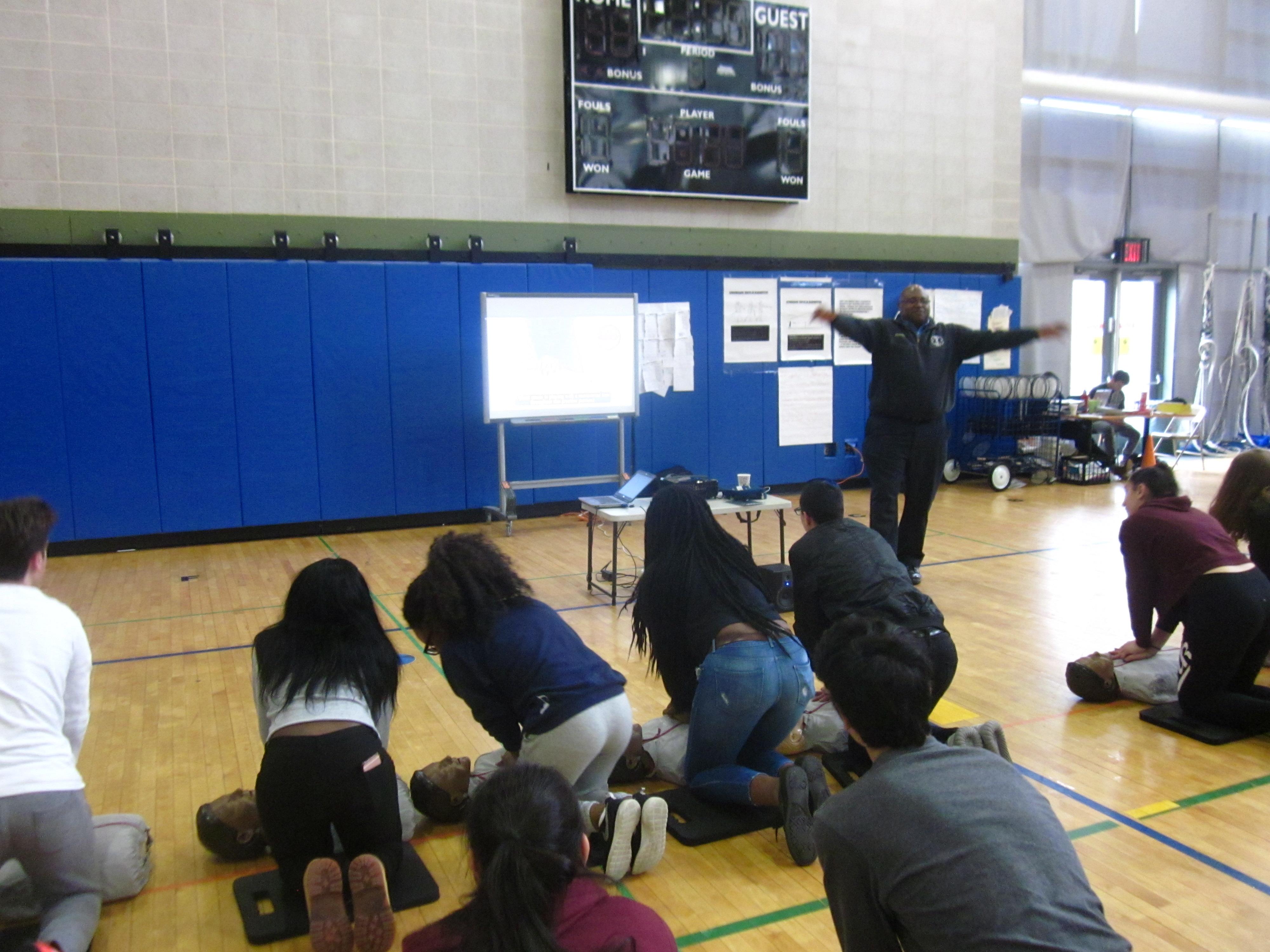 Private High Schools In Staten Island