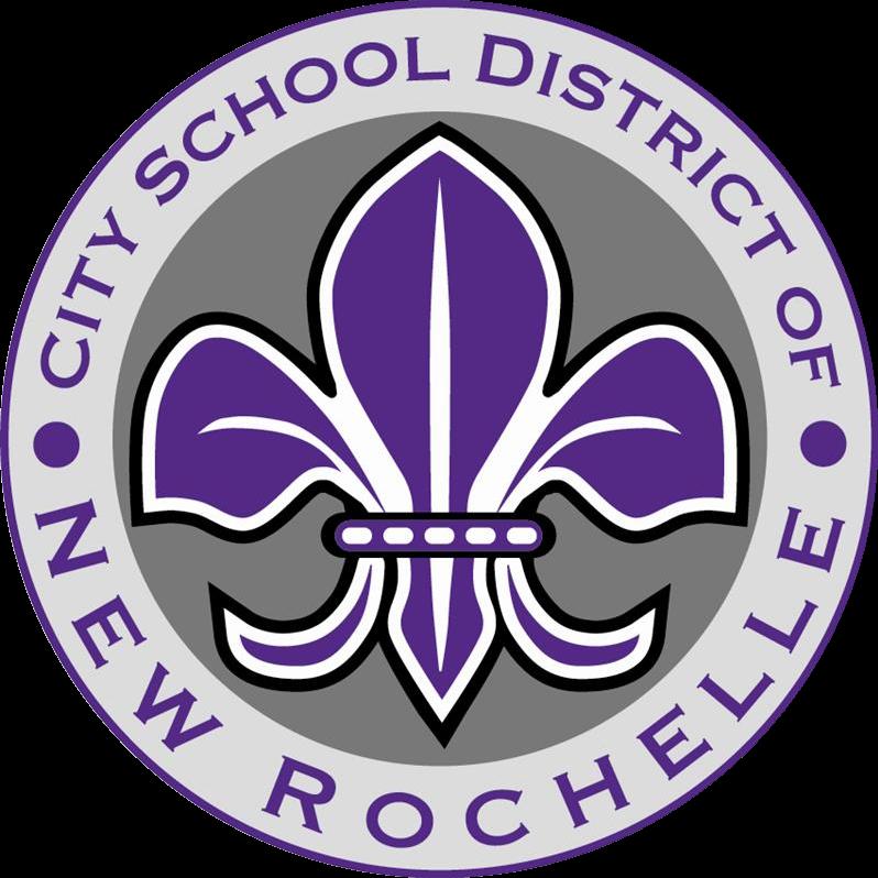 William B. Ward Elementary School Home Page