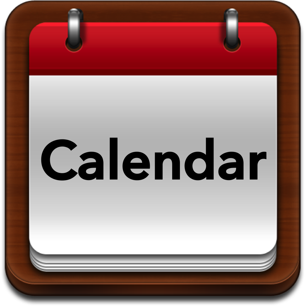 Image result for calendar picture