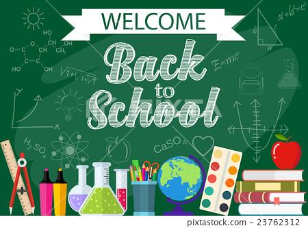 Friday Folders - Salisbury Central School