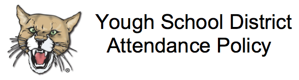 Link to Attendance Policy