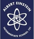 I.S. 131 - The Albert Einstein School Home Page