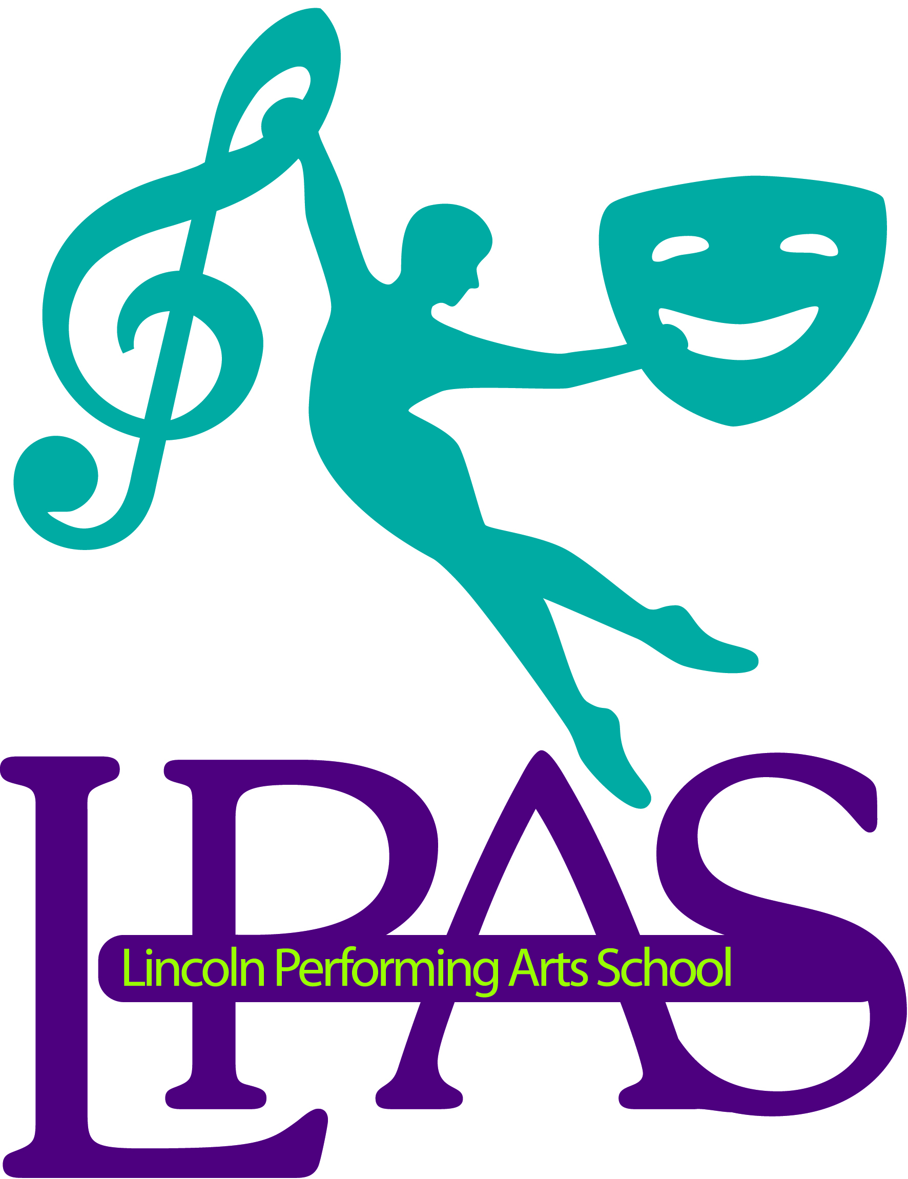 Lincoln Elementary Performing Arts School Home Page