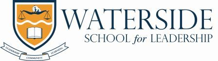 MS318 (27Q318) Waterside School for Leadership Home Page