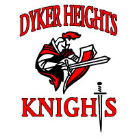 Dyker Heights Intermediate School 201 Home Page