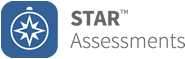 Renaissance Star Assessments logo